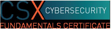 Cali: Curso CSX - Cybersecurity Fundamentals en Junio