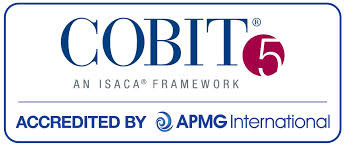 Cali: Curso fundamentos de COBIT en Abril