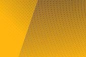 v03-lines-04.jpg