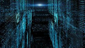 autonomous_database.jpg