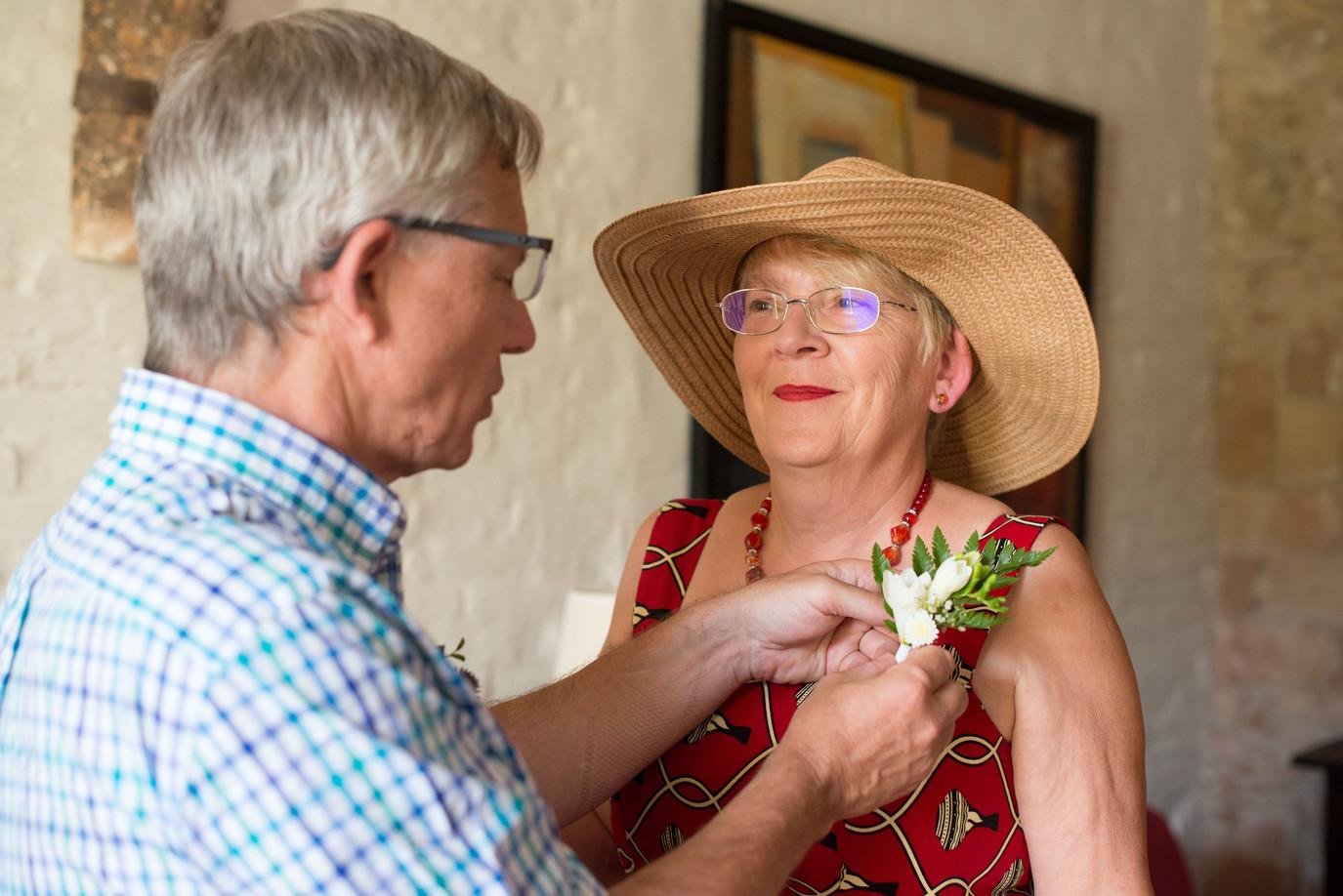 Helen&Jon_0332.jpg