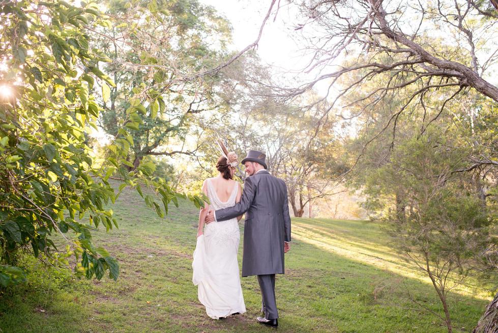 Westchester_Wedding_0618.jpg