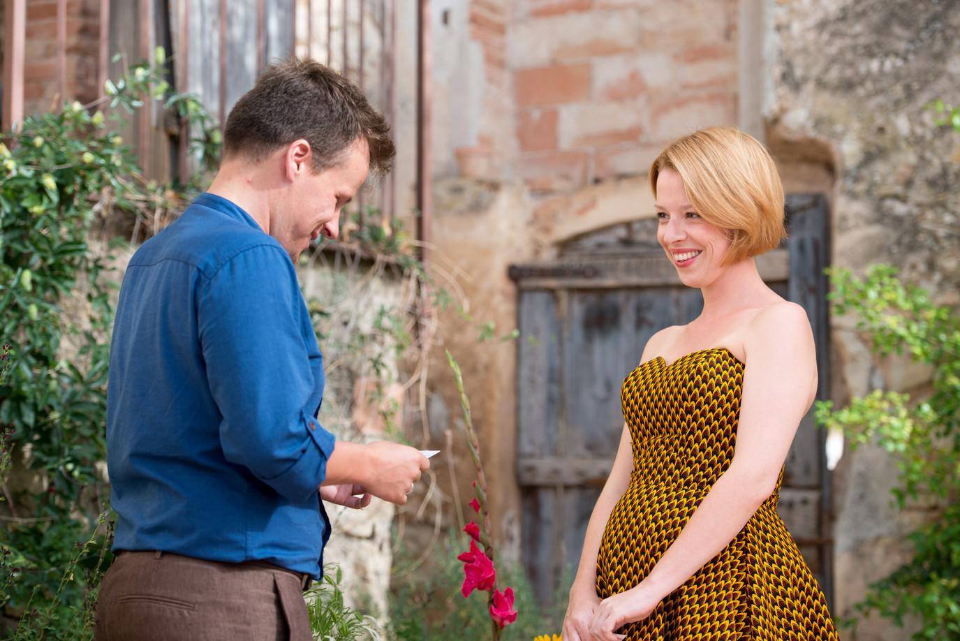 Helen&Jon_0384.jpg