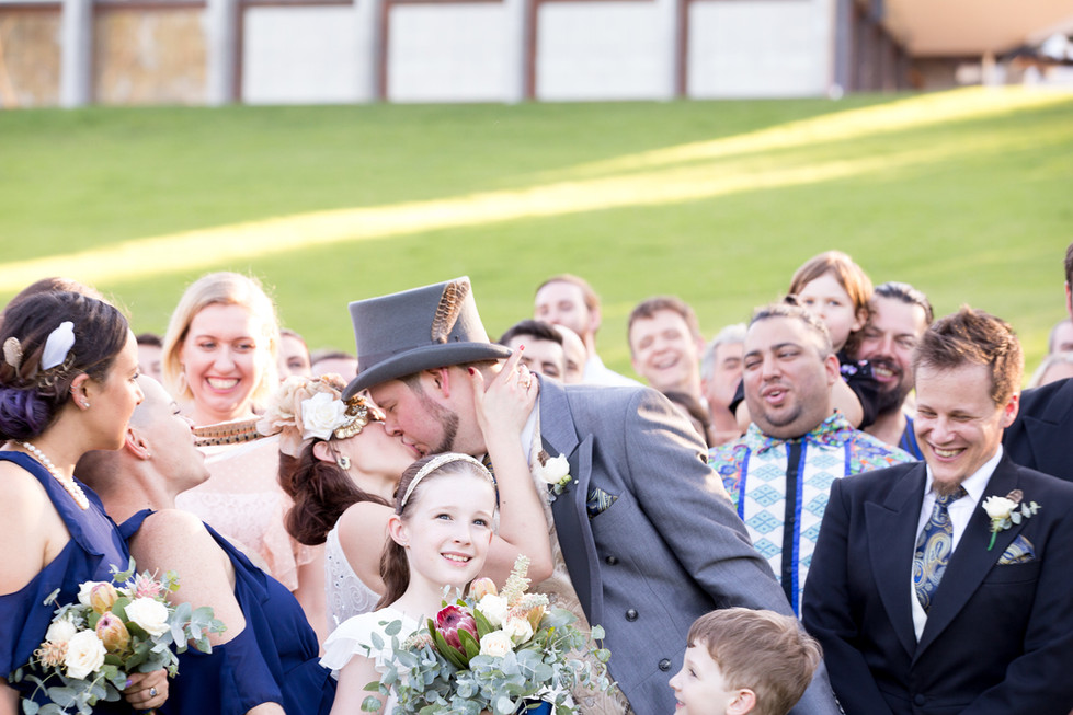 Westchester_Wedding_0573.jpg