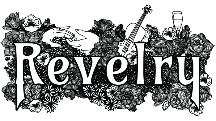 Revelry Logo design-01_edited.png