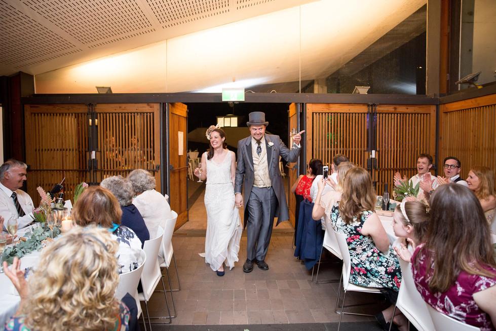 Westchester_Wedding_0917.jpg