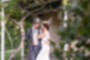 Westchester_Wedding_0623.jpg