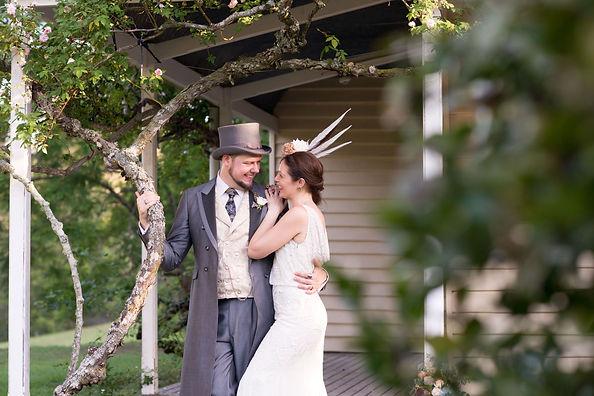 Westchester_Wedding_0623.jpg