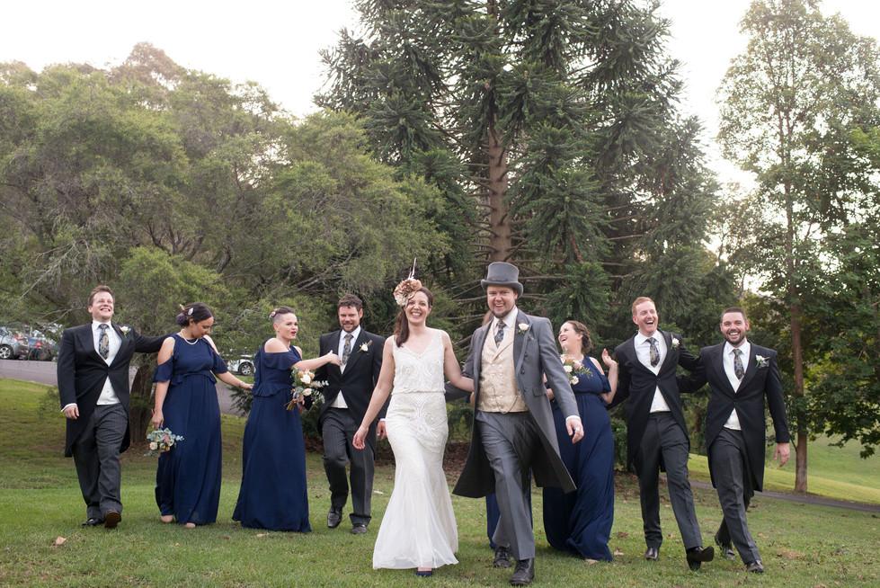 Westchester_Wedding_0799.jpg