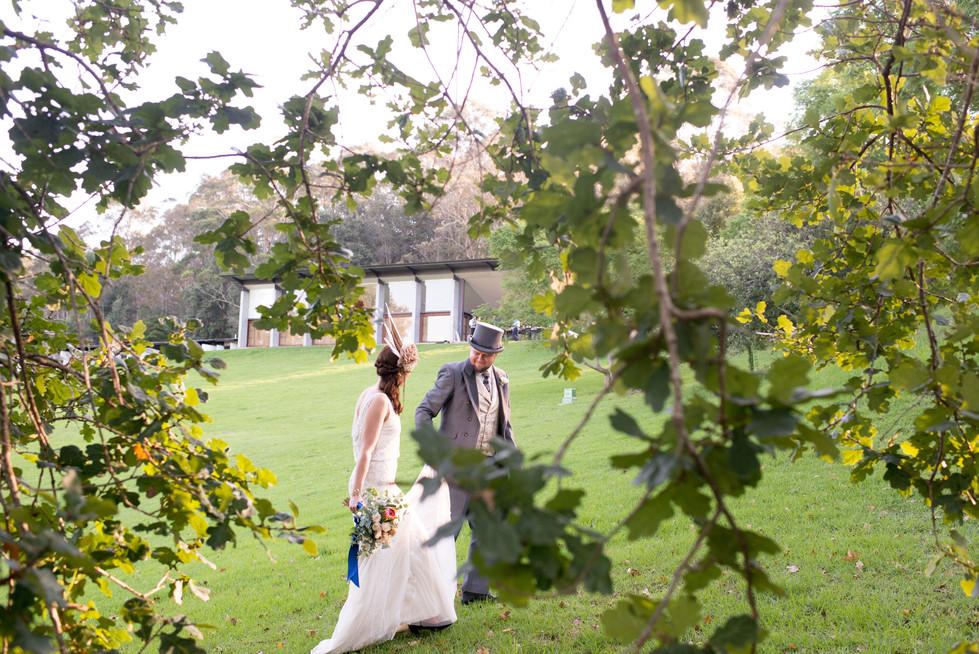 Westchester_Wedding_0615.jpg