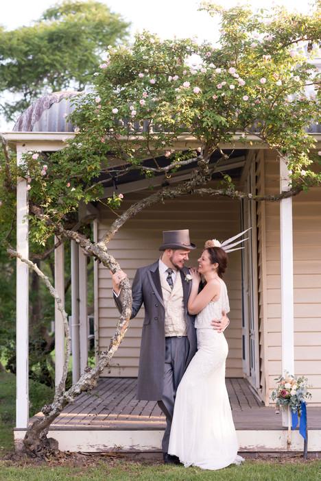 Westchester_Wedding_0622.jpg