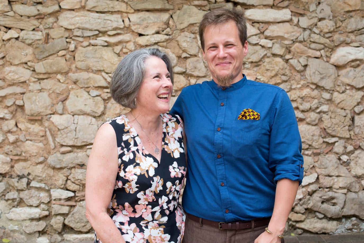 Helen&Jon_0255.jpg