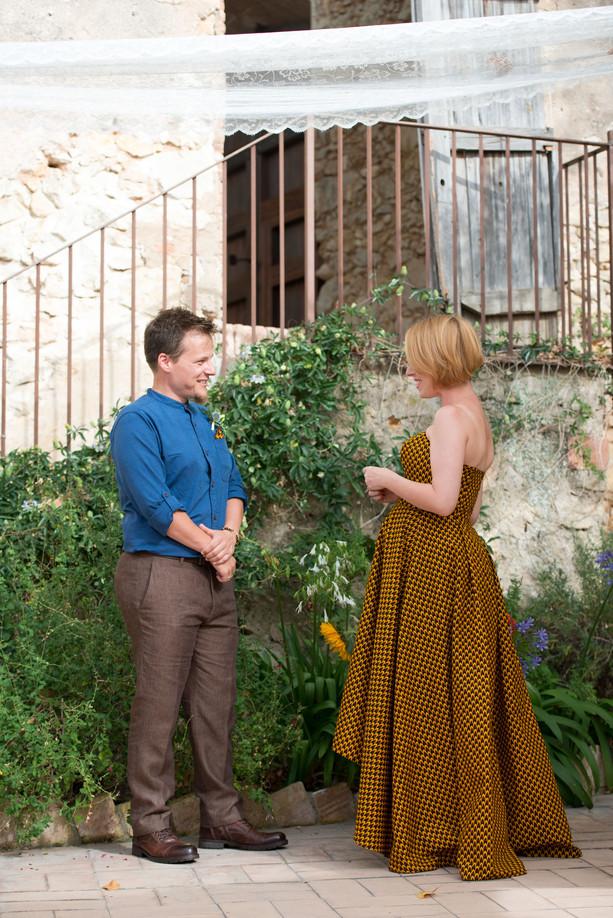 Helen&Jon_0391.jpg