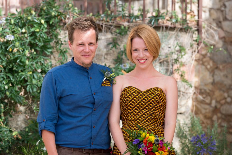 Helen&Jon_0344.jpg