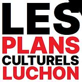 Plans culturels Luchon - Logo.png