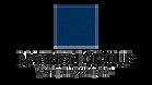 logo-naaman-small.png