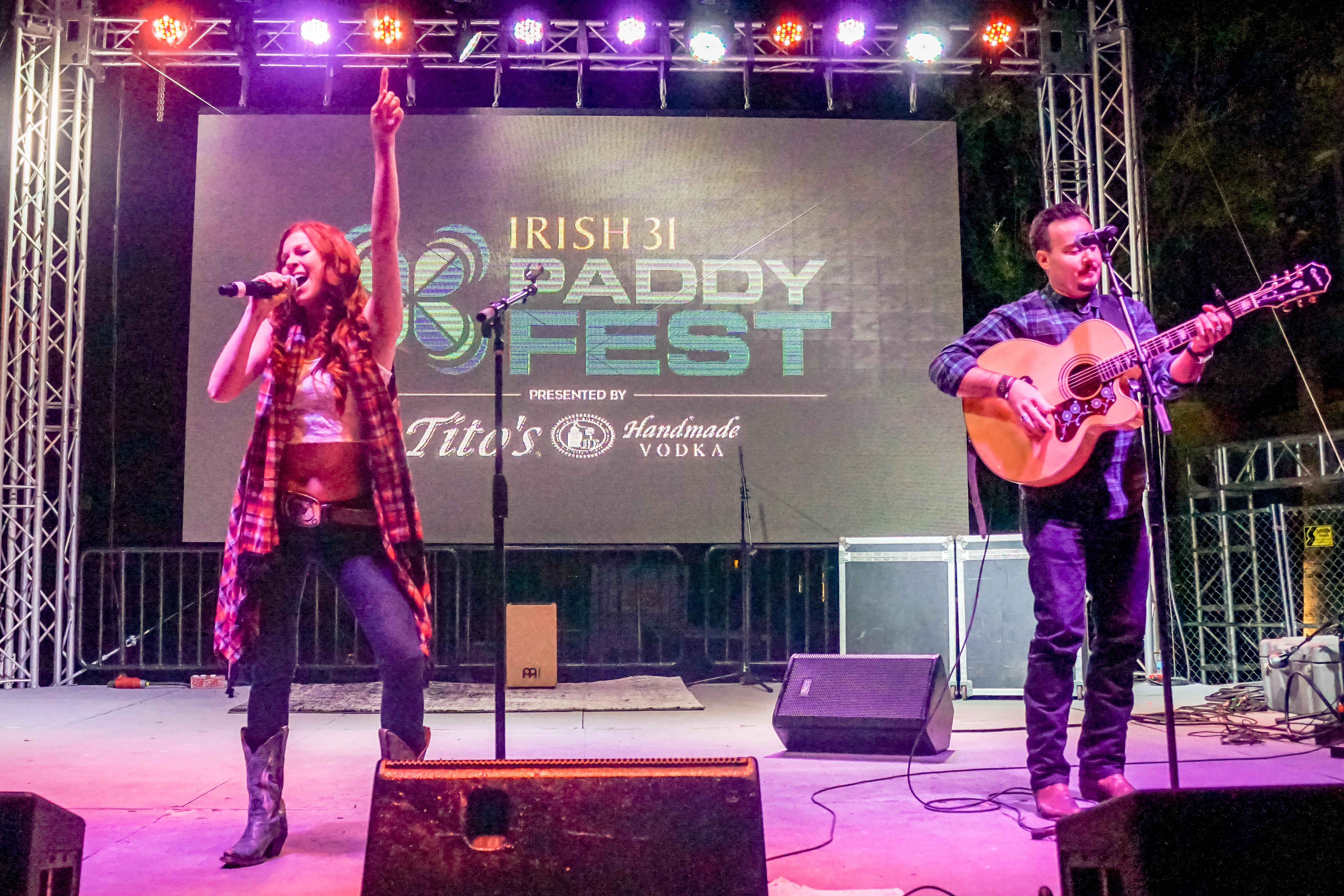 Erin Cosgrove_PaddyFest 2018-24 (1)