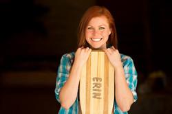 Erin Cosgrove_Summer camp Headshot