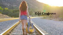 Erin Cosgrove_Back shot