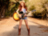 Erin Cosgrove_ Country Girl Photo .jpg