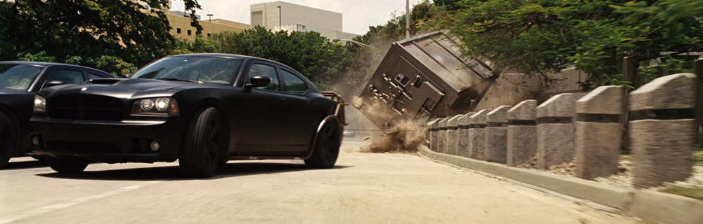 fast-and-the-furious-5-rio-heist-vin-die