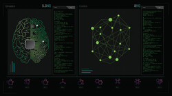 BrainScan_Simulator.jpg