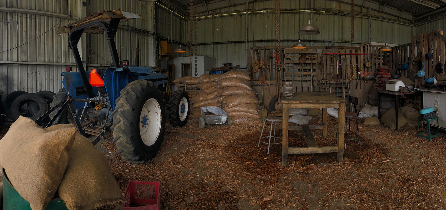 farm_001