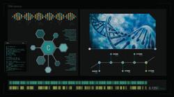 DNA_Diagram.jpg