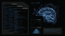 BrainScan_Category.jpg
