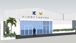 km_PR_facade.jpg