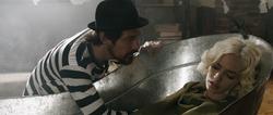 vlcsnap-2015-10-28-18h59m33s159