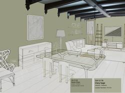 interior_living_room.jpg