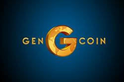 Gencoin poster.jpg