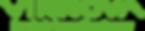 Vinnova_green_payoff_EN_RGB.png