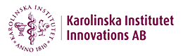KI Innovations logo.png