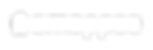 Smappee-Logo-White-Medium.png