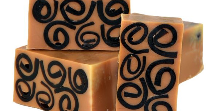 Fig a Roll