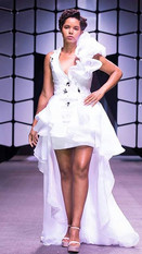 #Repost _mkefw_・・・_EP Couture wowed the