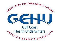 GCHU Logo
