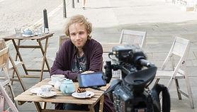 Filming-1.jpg