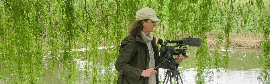 Filming-1-2.jpg