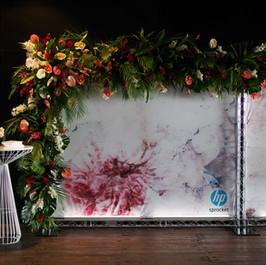 HP Sprocket / Femmepire Summit
