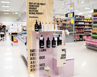 ThankYou_NZ_Exports_16.jpg