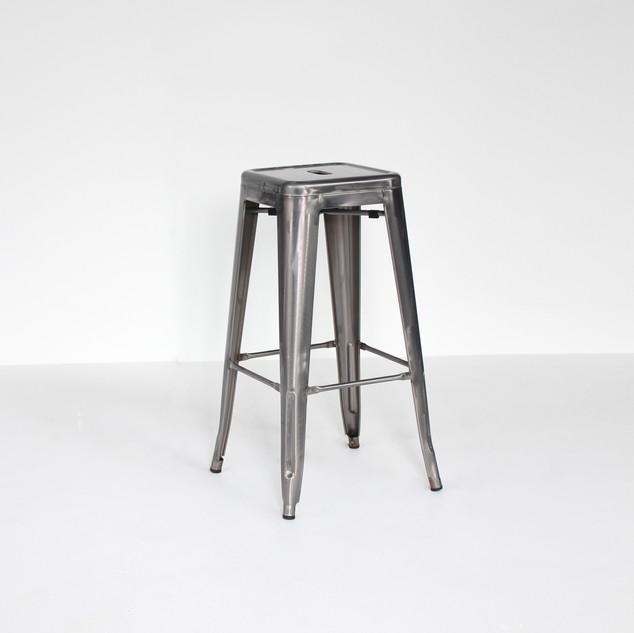 Tolix / Steel