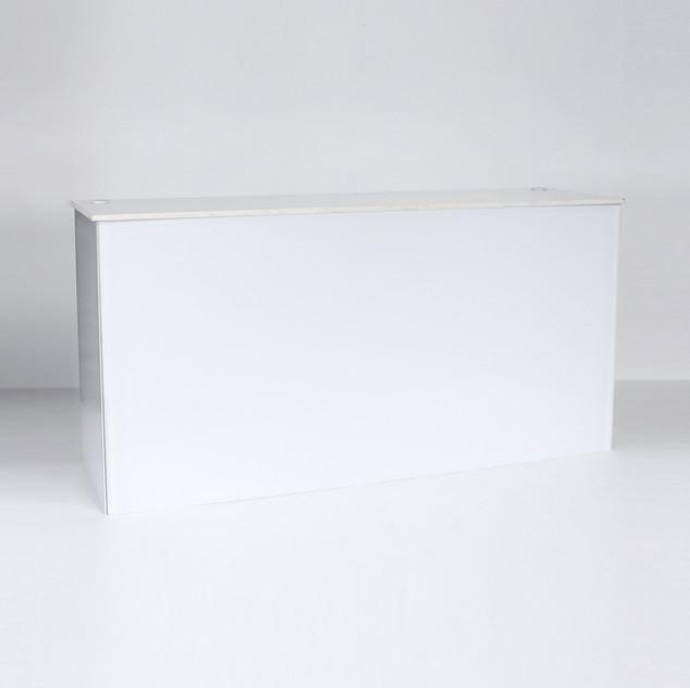 addFRAME / Blank