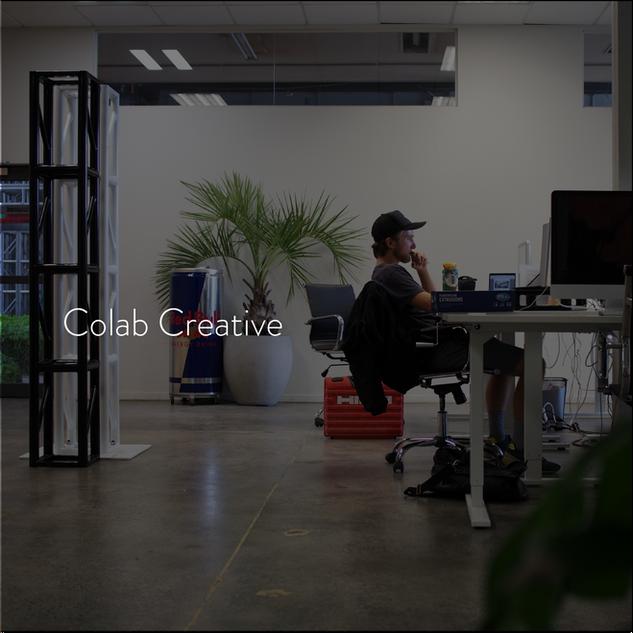 Colab Creative