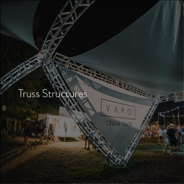 Truss Structures