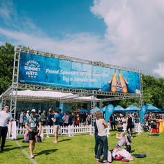 Speights / Auckland Marathon