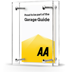 AA GARAGE GUIDE.png