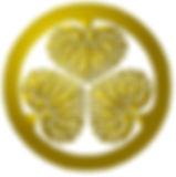 sceau des Tokugawa